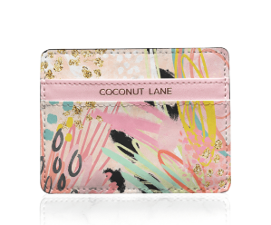 abstract_cardholder_1000x