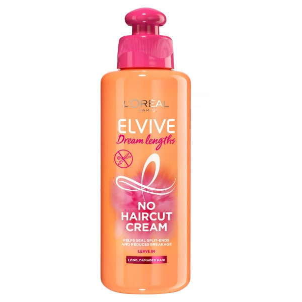 LOreal-Elvive-Dream-Lengths-No-Haircut-Cream-200ml-750678